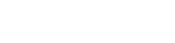 Elevation Church